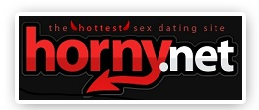 Sex Hunt Logo